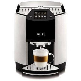 Krups EA9010 Barista Full coffee
