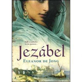 Jezábel