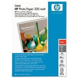 HP Laser Photo Paper A4 (100ks)