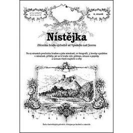 Nístějka