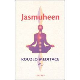 Kouzlo meditace