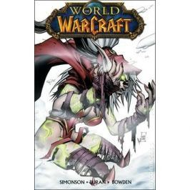 World of Warcraft 2
