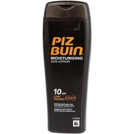 PIZ BUIN In Sun Moisturising Sun Lotion SPF10 200 ml