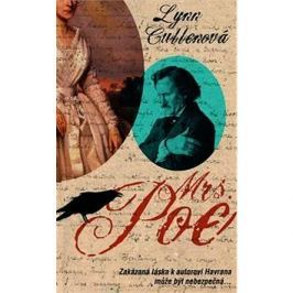 Mrs. Poe: Zakázaná láska kautorovi Havrana může být nebezpečná…