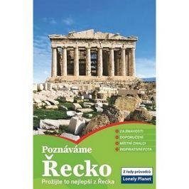 Poznáváme Řecko