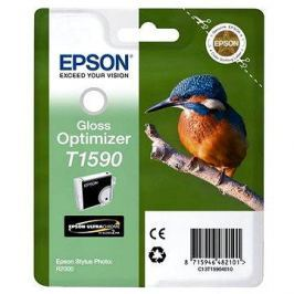 Epson T1590 optimizer