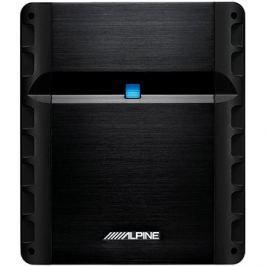 ALPINE PMX-T320 Zesilovače