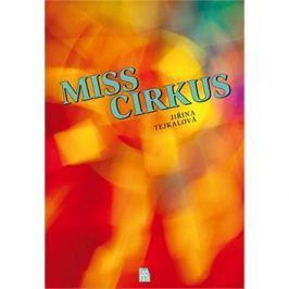Miss Cirkus
