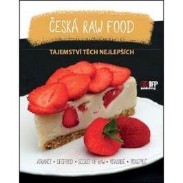 Česká raw food: Tajemství těch nějlepších