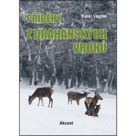 Příběhy z drahanských vrchů