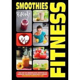 Smoothies a fitness