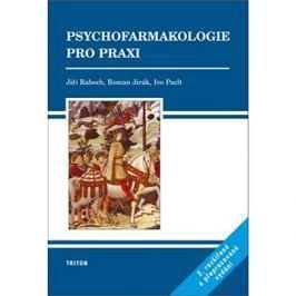 Psychofarmakologie pro praxi