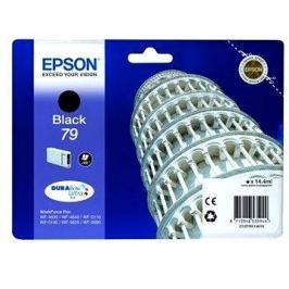Epson C13T79114010 79 černá
