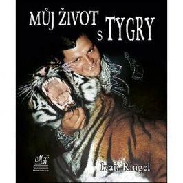 Můj život s tygry