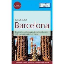Barcelona DUMONT