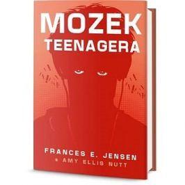 Mozek Teenagera