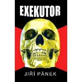 Exekutor