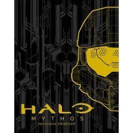 Halo Mythos: Průvodce příběhem