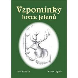 Vzpomínky lovce jelenů