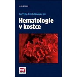 Hematologie v kostce