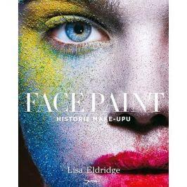 Face Paint: Historie make-upu