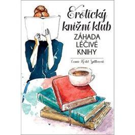 Erotický knižní klub: Záhada léčivé knihy