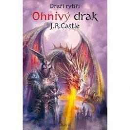 Dračí rytíři Ohnivý drak