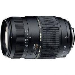 TAMRON AF 70-300mm f/4.0-5.6 Di pro Nikon LD Macro 1:2