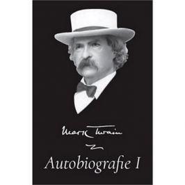 Mark Twain Autobiografie I
