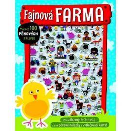Fajnová farma