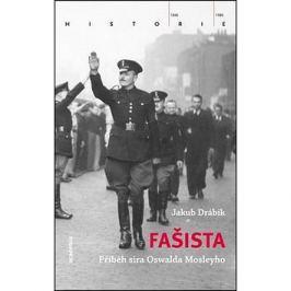 Fašista: Příběh sira Oswalda Mosleyho