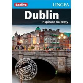 Dublin Berlitz