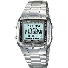 CASIO DATABANK DB 360