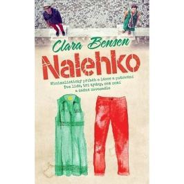 Nalehko: No Baggage