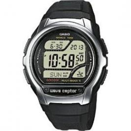 CASIO WV 58-1A