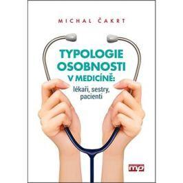 Typologie osobnosti v medicíně: lékaři, sestry, pacienti