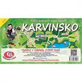 Karvinsko