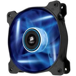 Corsair SP120 modrá LED 2ks