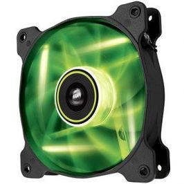 Corsair SP120 zelená LED 2ks