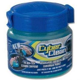 Cyber Clean Car And Boat 145g