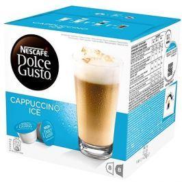 Nescafé Dolce Gusto Cappuccino Ice 16ks