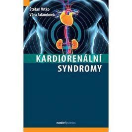 Kardiorenální syndromy