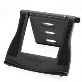 Kensington SmartFit Easy Riser 60112