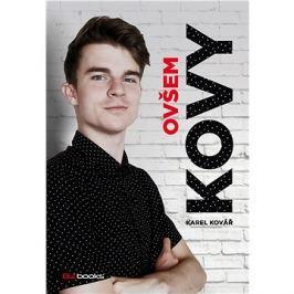 Ovšem: Karel KOVY Kovář
