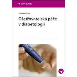 Ošetřovatelská péče v diabetologii