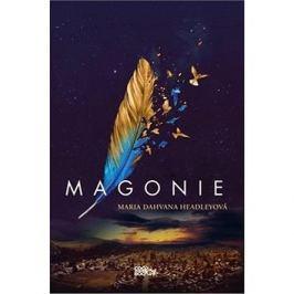 Magonie