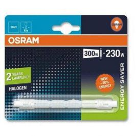 Osram HALOLINE 230W halogenová R7s R7s