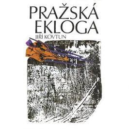 Pražská ekloga