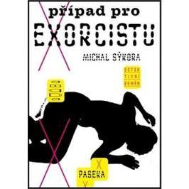 Případ pro exorcistu