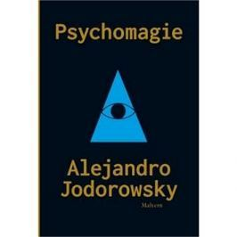Psychomagie: Nástin panické terapie